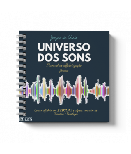 UNIVERSO DOS SONS