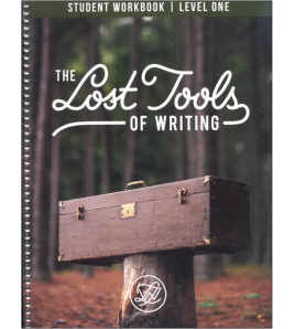 THE LOST TOOLS OF WEITIN -...